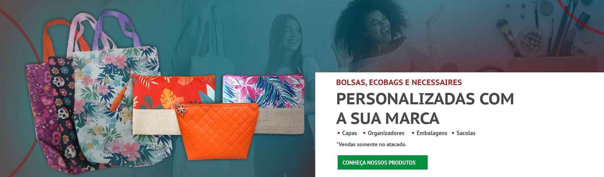Bolsas-Ecobags-e-Necessaires