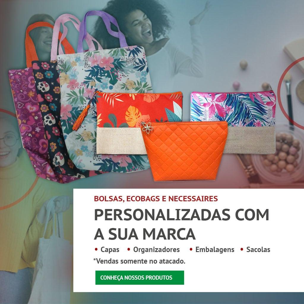 n-Bolsas-Ecobags-e-Necessaires_mobile