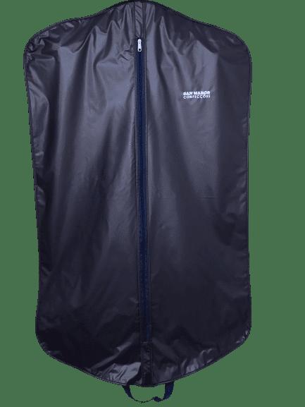 capa para roupa personalizada